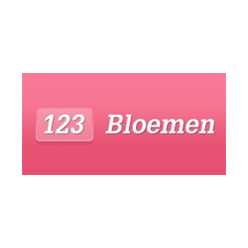Bestel nu een boeket bloemen vanaf €14,95 via 123-Bloemen.nl