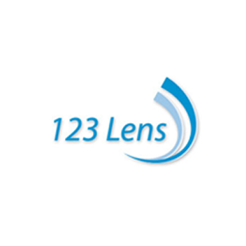 Betaal geen verzendkosten bij 123Lens.nl