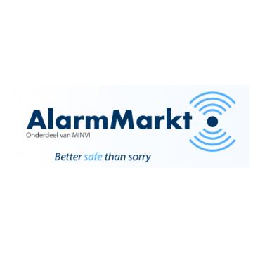 5% Korting op alarmsysteem van Oplink!