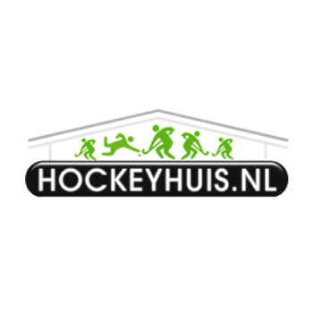 Hockey stick sale bij Hockeyhuis