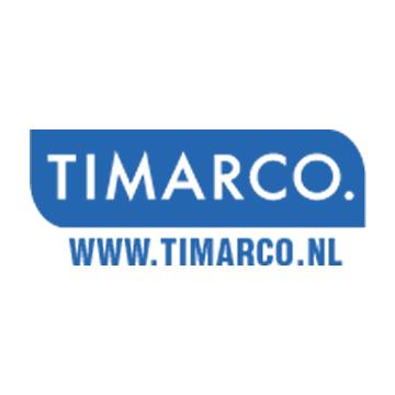 Krijg met de kortingscode 10% korting op alles bij Timarco