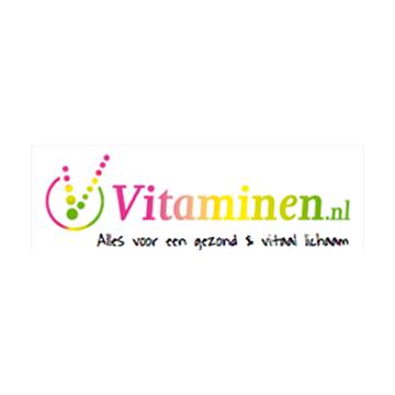 10% korting op alle mondhygiene bij Vitaminen.nl