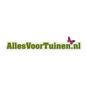 Gardena aanbiedingen bij AllesVoorTuinen.nl