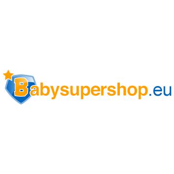 Korting op heel veel Wipstoeltjes bij Babysupershop.eu