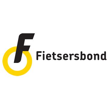 Win een elektrische fiets T.w.v €2999,- bij De Fietsersbond
