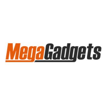 Krijg nu 7,5% korting op Back2school gadgets van Megagadgets.nl