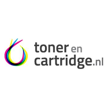 €2,50 korting op uw bestelling bij Tonerencartridge.nl