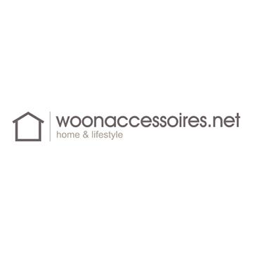 Gratis bezorging bij Woonaccessoires.net
