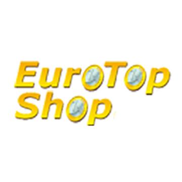 Bijna alles voor € 1,- bij EuroTopShop.nl