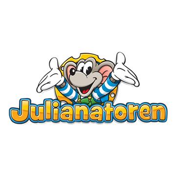 Dagje naar de Julianatoren in Apeldoorn koop je kaartjes online met korting
