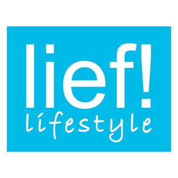 20% korting op diverse sierkussens bij Lief! Lifestyle