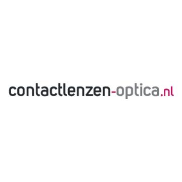 Bij Contactlenzen-optica.nl gratis levering van uw bestelling