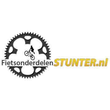 Gratis verzending bij Fietsonderdelenstunter.nl