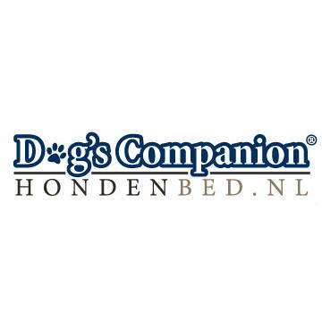 Hondenkussen Sale bij Hondenbed.nl
