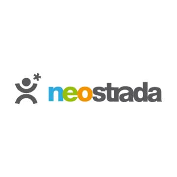 Webhosting vanaf € 2,54 per maand bij Neostrada
