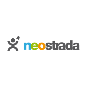 Goedkope, snelle en betrouwbare hosting v.a. €0,85 p/m bij Neostrada