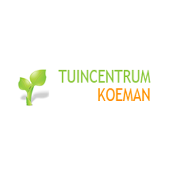 Krijg met de kortingscode 10% korting op alles bij Tuincentrum Koeman