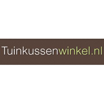 Tuinkussen Outlet krijg tot 50% korting bij Tuinkussenwinkel.nl