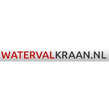 Goedkope watervalkranen in de koopjeshoek van Watervalkraan.nl
