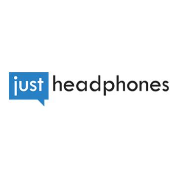 Korting op heel veel unieke Hoofdtelefoons bij Justheadphones.nl