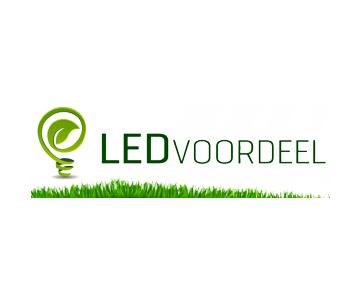 Korting op Dimbare LED Lampen