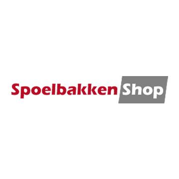 Korting op klassieke keukenkranen bij Spoelbakkenshop.nl
