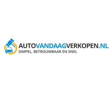 Je auto snel en makkelijk online verkopen via Autovandaagverkopen.nl