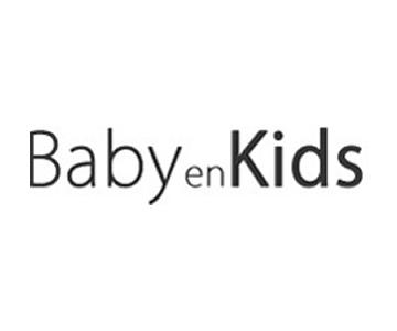 Krijg 50% korting bij BabyenKids.nl tijdens de magazijnopruiming!