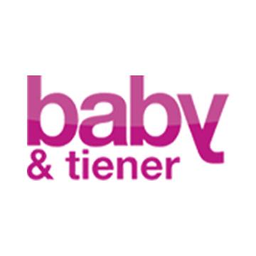 Buggy's tot €50,- bij Babyentiener.nl