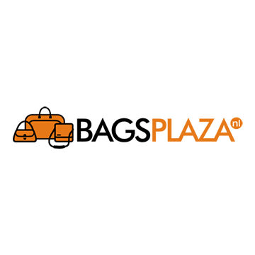 Sale bij Bagsplaza korting op heel veel tassen