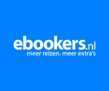 Amsterdam naar New York retour vlucht in Mei vanaf €469