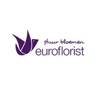 Krijg tijdelijk 10% korting bij Euroflorist met de kortingscode