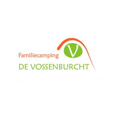 Last-minute boomhut actie bij Camping De Vossenburcht krijg nu 10% korting