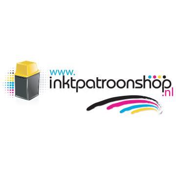 15% Koningskorting bij Inktpatroonshop.nl
