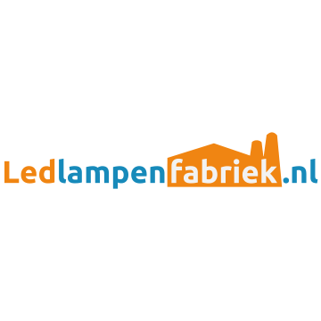 Geen verzendkosten bij Ledlampenfabriek.nl