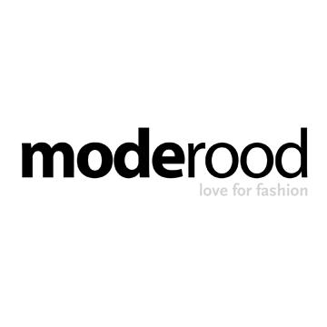 15% korting op alle nieuwe winterjassen bij Moderood.nl