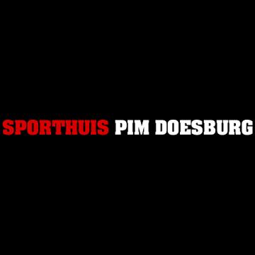 Sporthuis Pim Doesburg Outlet sportkleding voor stuntprijzen