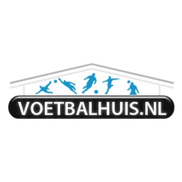 Sale op alle fanwear bij Voetbalhuis.nl