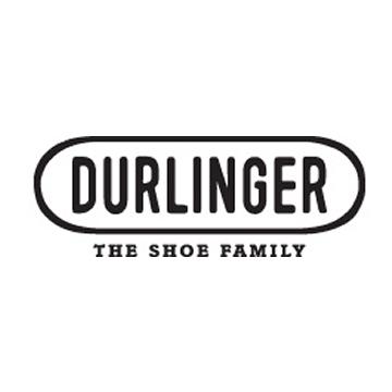 Schoenen sale bij Durlinger krijg nu tot 50% korting