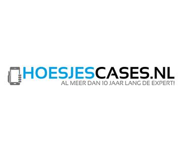 Betaal geen verzendkosten bij Hoesjescases.nl