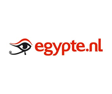 Boek nu een Last Minute vakantie naar Egypte