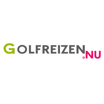 Opzoek naar een golfvakantie? Boek nu via Golfreizen.nu vanaf €129,- per persoon