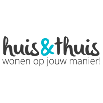 Goedkoop meubels bestellen bij Huisenthuis.nl en profiteer van de Outlet