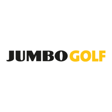 De beste golf Black Friday deals vind je bij Jumbo Golf