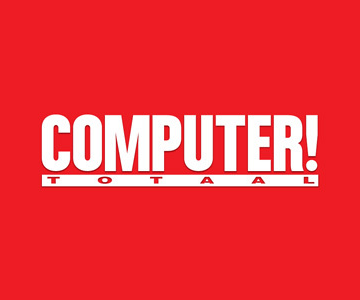Computer!Totaal Mega Deal 12x voor maar 19,95