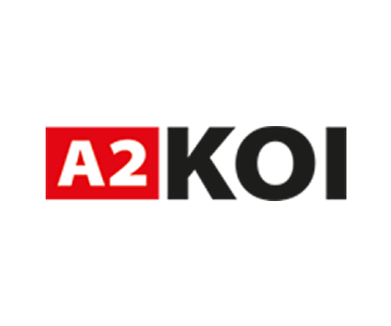 Betaal geen verzendkosten bij A2Koi