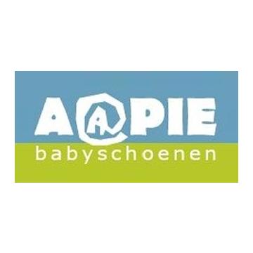 Bestel nu baby waterschoentjes vanaf € 8,49 online bij A@pie babyschoenen!