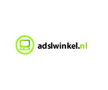 Korting op je internet? Vergelijk ze bij ADSLwinkel.nl