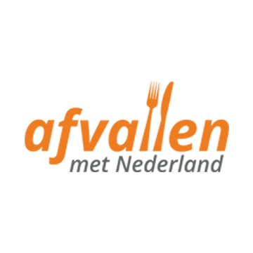 Afvallen met Nederland vanaf €7,50 per maand