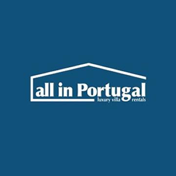 Goedkoop op vakantie naar Portugal? Boek nu via All in Portugal een last minute vakantie
